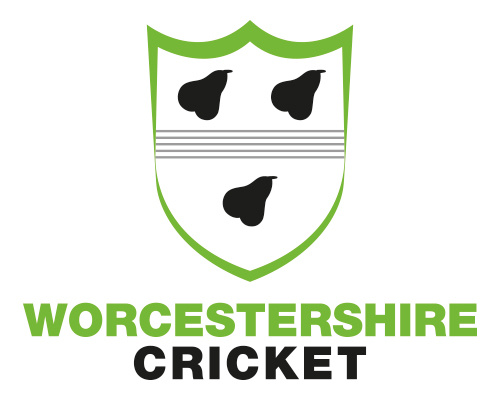 Worcestershire Cricket Worcestershire Ccc
