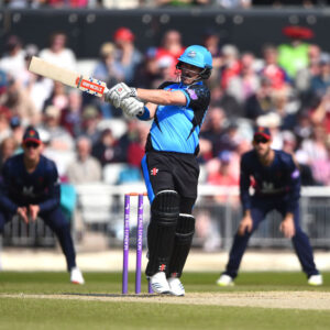 Player News Archives - Worcestershire CCC